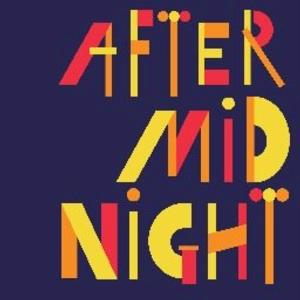 AFTER MIDNIGHT-Inspired Duke Ellington Album Hits iTunes Today