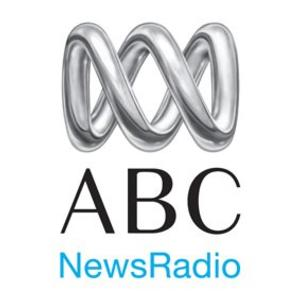 ABC News Radio Announces Three 1-Hour Specials Ahead of July 4th Weekend