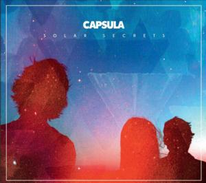 Capsula Premieres New Music Video for 'Blind'