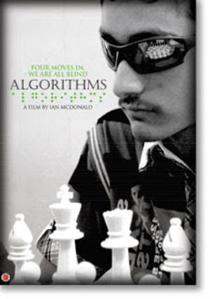 ALGORITHMS Hits Theaters in Los Angeles Today