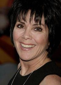Joyce DeWitt to Lead NSMT's ALL SHOOK UP