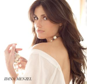 FREE Download of Idina Menzel's 'Star Spangled Banner' Now Available from Macy's!