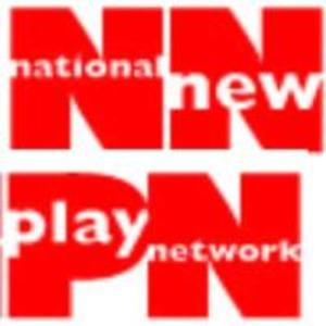 NNPN Awards Over $100,000 for Residencies, Commission and Collaboration Fund