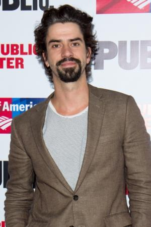 Hamish Linklater, Johanna Day, Michael Zegen and More Set for Cape Cod Theatre Project's 20th Season