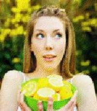 Katherine Ryan Comes to Swindon Arts Centre