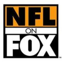 Fans Tune In In Droves to Catch NFL ON FOX
