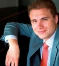 Segerstrom Center Presents the Szymanowski Quartet with Pianist Adam Golka, 2/6