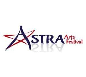 Astra Arts Festival to Welcome Mid-Continent Band on Today