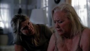 Sally Kirkland and Victoria Clark Star in Sharon Greytak's ARCHAEOLOGY OF A WOMAN; Hits Theaters 9/12