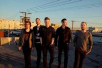 ONEREPUBLIC Premieres Video for 'If I Lose Myself' Today on VEVO & VH1.com