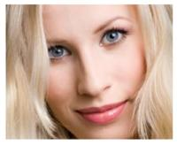 Ageless Derma Releases a Nontoxic Lightening Cream