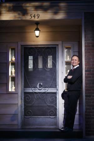 HBO to Film Billy Crystal's One-Man Broadway Show 700 SUNDAYS