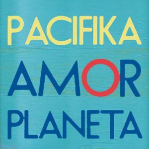 Pacifika Releases New Music Video For 'Yo Te Amo'