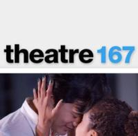 Complete JACKSON HEIGHTS TRILOGY Debuts in NYC, 2/8