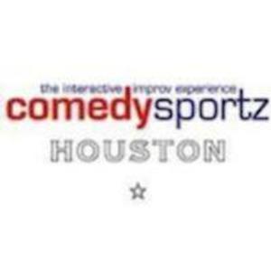 ComedySportz Houston to Host 'Teachers Appreciation Weekend,' 9/6-7