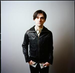 Conor Oberst to Play in Concert at the Boulder Theater, 9/16