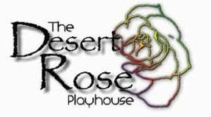 The Desert Rose Playhouse Pulls Out All THE STOPS With A Hilarious New Production Opening 6/13