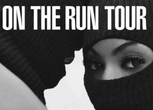Baby #2 on the Way for Beyonce & Jay-Z?