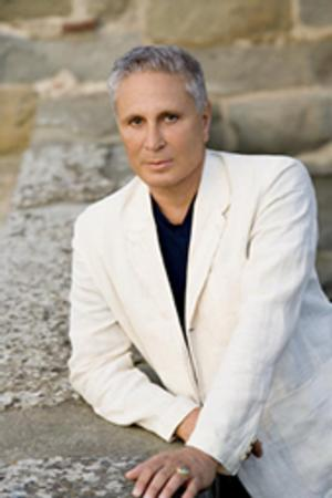 Copland House to Celebrate John Corigliano's 75th Birthday, 12/1
