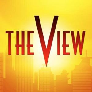 ABC's THE VIEW Hints at More Upcoming Host Announcements on Twitter