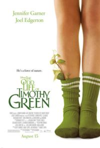 STAGE-TUBE-Timothy-green-20000101