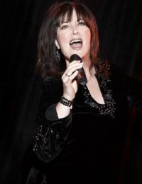 Ann Hampton Callaway Brings BRIDGES to Birdland, 1/22-26