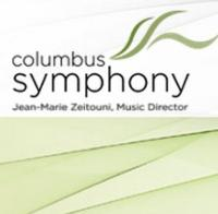 The CSO to Perform Mahler's THE SONG OF THE EARTH 2/22 & 23