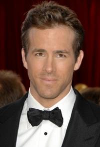 FOX Orders Ryan Reynolds Animated Comedy Pilot