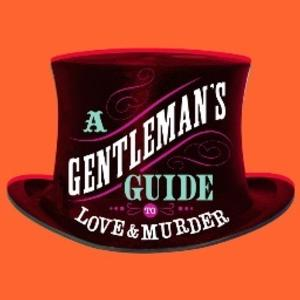 Gentleman's Guide Tickets for Just $45!