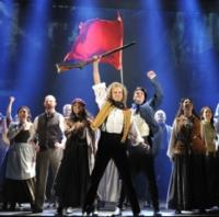 BWW-Reviews-National-Tour-of-LES-MISERABLES-at-DCs-National-Theatre-Still-Impressive-in-Revised-Version-20010101