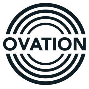 Ovation to Kick Off Summer with Art Programming