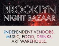 Brooklyn Night Bazaar Opens Friday