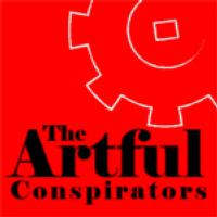 Artful Conspirators Continue Open Rehearsal Series with MYSTIC IN THE SAVAGE STATE Tonight