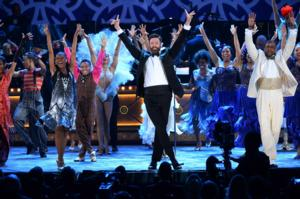 2014-15 Tony Awards Nominating Committee Announced! And the 50 Members Are...