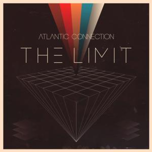 Atlantic Connection's 'The Limit' EP Out Now