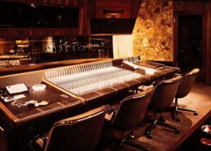 Matt Forger Joins Brad Sundberg for 'In the Studio with MJ'
