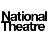 National Theatre to Feature OTHELLO, AMEN CORNER, and More in 2013