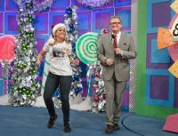 CBS-Daytime-to-Present-Holiday-Themed-Episodes-of-THE-PRICE-IS-RIGHT-THE-TALK-More-20121211