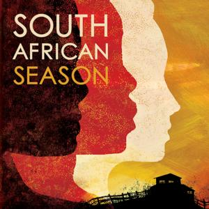 Janet Suzman, Doreen Mantle, Jack Klaff, Basil Appolis and More Set for Jermyn Street Theatre's 'South African Season'