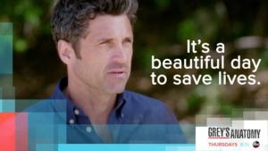 GREY's ANATOMY, 'She's Leaving Home', 4/30, Recap Updating LIVE!