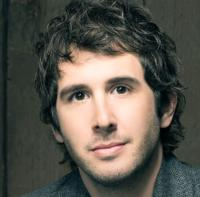 Seth Rudetsky to Moderate SiriusXM's 'Town Hall with Josh Groban', 2/14