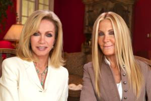 Knots Landing Reunion Set for Next OPRAH: WHERE ARE THEY NOW? Watch Sneak Peek!
