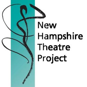 SCHOOL FOR WIVES, I AM MY OWN WIFE and More Set for New Hampshire Theatre Project's 2014-15 Season