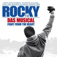 BWW Review Roundup: ROCKY das MUSICAL