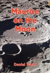 Inner City Teacher Uses MAURICE ON THE MOON to Help Teach Struggling Readers