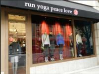 lululemon athletica Appoints Robert Bensoussan to Board of Directors