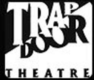 The Trap Door Theatre to Stage REGARDING THE JUST, 6/5-7/5