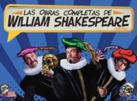 Las-obras-completas-de-William-Shakespeare-abreviadas-20010101