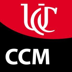 MACBETH, COSI FAN TUTTE and More Set for University of Cincinnati CCM's 2014-15 Mainstage Series