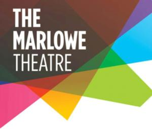 Marlowe Theatre Shortlisted for The Stage's 'Regional Theatre Of The Year' Award